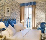 First time in Paris, 6 days, 5 nights Hotel****, Champs Elysées