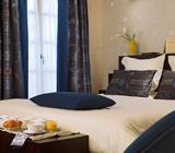 Romantic, 6 days - 5 nights Hotel***, Opéra Garnier