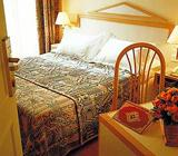 Romantic, 6 days - 5 nights Hotel***, Saint Germain