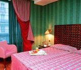 Gastronomy, 6 days - 5 nights Hotel****, Saint Germain