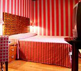 Romantic, 6 days - 5 nights Hotel****, Saint Germain