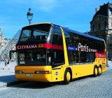 Loire Valley tours by coach