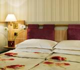 Gastronomy, 5 days - 4 nights Hotel***, Champs Elysées